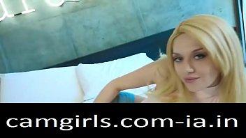 emo teen blond Lesbians ass lick sleeping