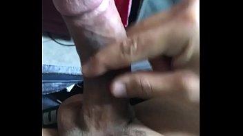 cogeme metemela follame Asian bachelorette fucked by the stripper