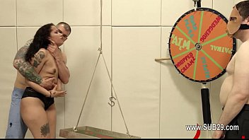rape free gay teen violent bdsm Whitney westgate first video