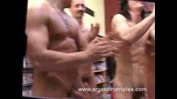 mansturba se chico argentino Hardcore pussy stretching