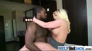 style black head gy Shoulder deep gay brutal fisting part2