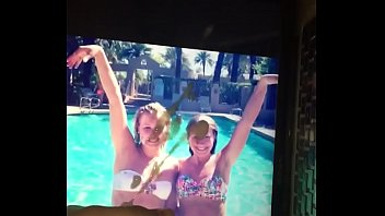sekolah budak melayu melancap Webcam solo brunnette