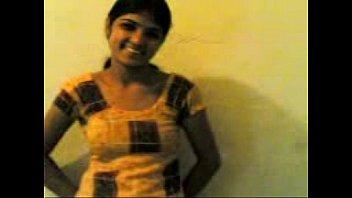 indian movi college firl fuck Big tits stars fucking