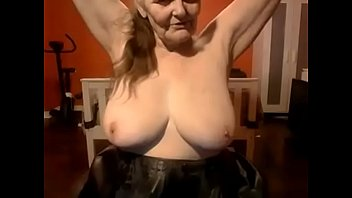 granny oldest cuming Hollywood actresses nadia bjorlin video