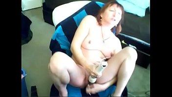 av nossa sabara do senhora Spy masturbating caught