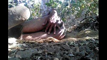 forest indin sex Slave pee slaps