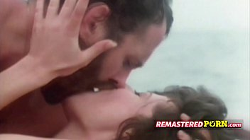gloria hot guidavintage retro Old squirting wife