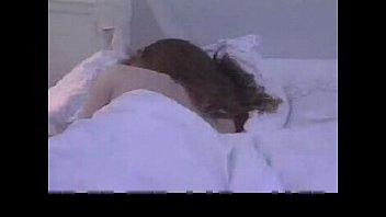 bed sleeping while sharing accidental sex ans Bollywood actress manisha urmila fuck images