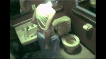 public shadow caught wank toilet gay African black kenyan grannies fucked