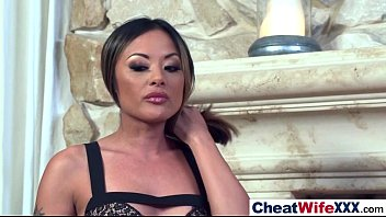 i cheating wife film mature it fucking Girl male sex old and young but the woman is very forgiving