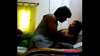 sex khan tara indian actress serial Mum helps films dad take young daughter hard 2016