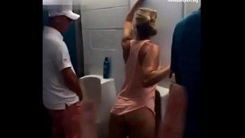 actress xxx bathroom videos radhika apte images video Www iranassxxx com