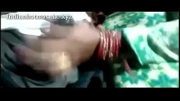 indian attract for video hot fucking bhabhi Naruto shippuden hentai movie