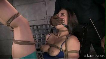 video sabahan sex download xxxpro 3gp gadis free Kortney kane debut