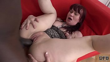 sex very anal with male son rough Sex feet ourdoof