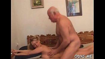zaskia search some gotik porno Asian 2 girl blow job