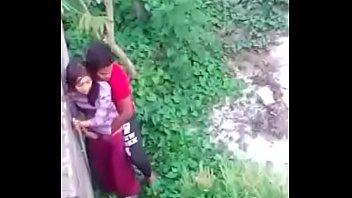 xxx video girls school pakistani Amatuer threesome compilation