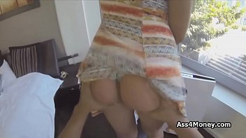 forced maid for fuck rape violently money Best upskirt of my hottest swedish classmate