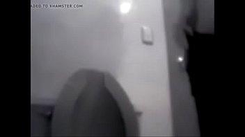 hidden masterbate cam wife Korean girl sex download