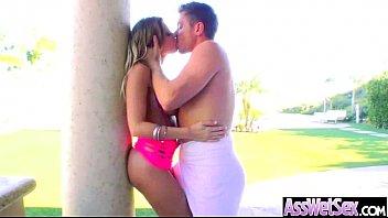 anal girl get wet sex video hard butt 22 Indian girl tits