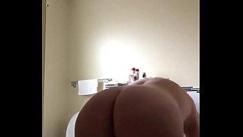 xxx anal sex shower hard after Gai dam vit nam