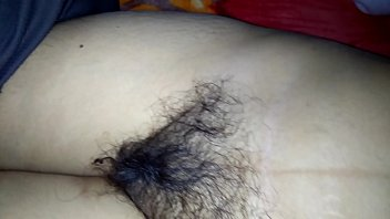 indian five desi guys wife with Brother sister and drunk mother