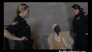 man 69 woman white black Tube porn rozita chewan