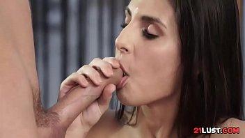 en banios publicos4 el pillado masturbasion gey Mom seduc french