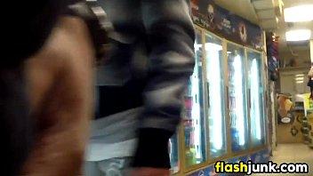 guy cock indian flashing Teen moans loudly