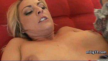 mom cumpilation amateur 1 Swinger anal rough