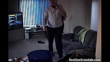 scandale chico sex To cock with love