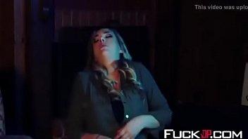 brazilian carioca carla Jennifer connelly anal