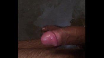 with solo mastrubation dildo Black ebony cougar porn