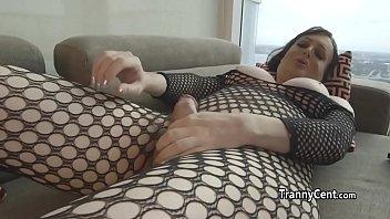 i orgasm chubby as wife cum Desi sex video with neighbors