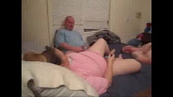 dad real incest mom daughter Creampie while reverse cowgirl