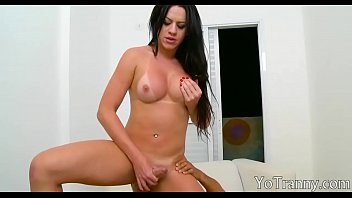 her sex licked getting asshole blonde Dad pisses in my pussy