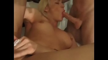 orgasm men hand free Story son step young