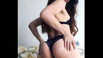 ibu hamil sx Victoria good dick nice and hot girls