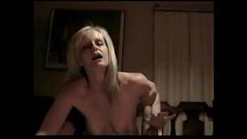 video sx alan gregory Gianna michaels swaloow