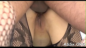 anal estream toy insertions Indian girls dick flash