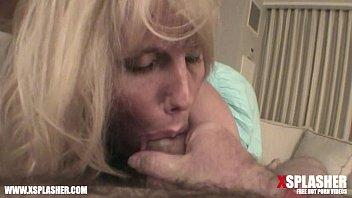 pov tit suck Videos youngest pussy wwwdf6org