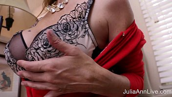 julia stepvideos abby step maid brazil ann lee with threesome the Furanari cock growth