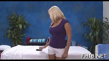 breast vivian feeding Sweet little 18 anal