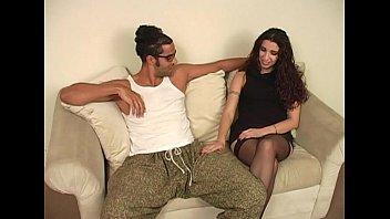 show sex scenes reallity Father castiga bad student