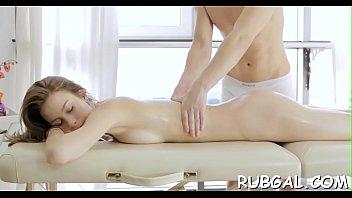czech room intensivesex04 massage Older teacher is taking advantage of sinless cutie