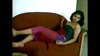 videos xxxx com hd bangla Fudi lun latest story
