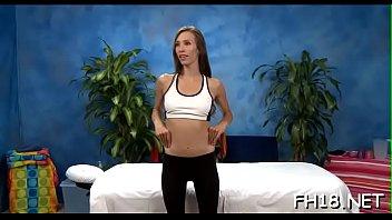 room intensivesex04 czech massage Older woman and boy femdom