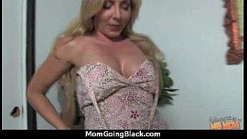 kandi black up big her likes ass dick Jayden starr anal hd