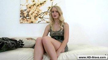 amateur hardcore pounding White girl black slave