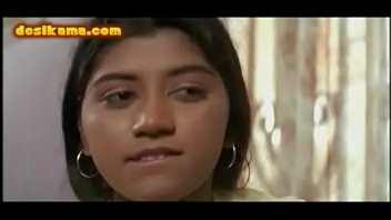 front in reshma mallu rape Videos es espaol porno